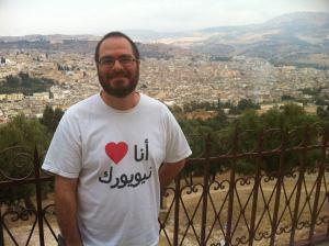 Yahudi Mualaf